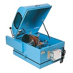 https://www.steinschleifmaschinen.at/images/Steins%C3%A4ge/1-014-Steintrenns%C3%A4ge-365mm-elektrischer-Vorschub.jpg
