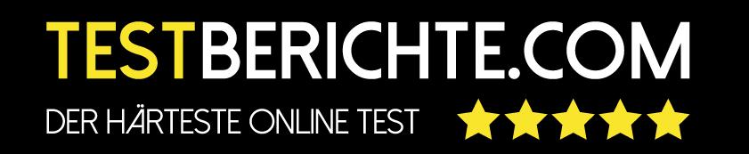 https://www.steinschleifmaschinen.at/images/Testberichte.png